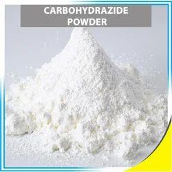 Carbohydrazide Powder