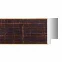 RB Moulding 169-42