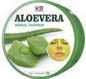 Aloevera Herbal Facepack