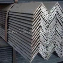 Steel Angle Iron