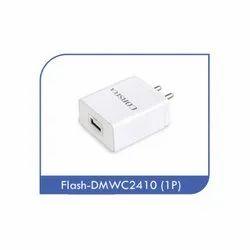 USB Corseca Flash DMWC 2410 Phone Adapter