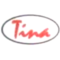 Tina Engineering Private Limited