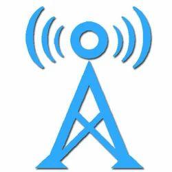 Tata Internet Solutions Service, Wireless LAN