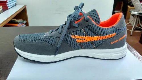 Sega Sports Shoes, Size: 11 12, Rs 450