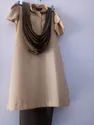 Girls School Uniform Salwar Kurta
