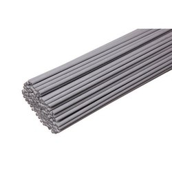 Alloy Steel Electrodes