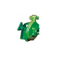 Kirloskar NW Series Agricultural End Suction Pump