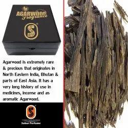Agarwood Nagalent.SP-039