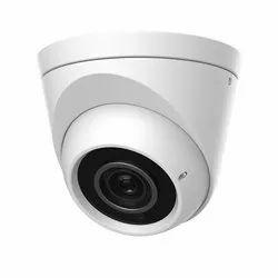 Outdoor 1080P Dome Camera