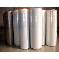 Hand Grade Stretch Film