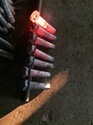 Hammer Forgings Services