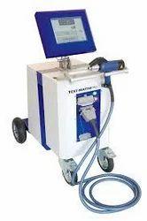 Spectrometer Test Master PRO