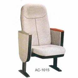 AC-1015 College Auditorium Chair