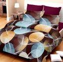 Comfort Bed Sets