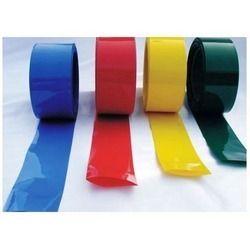 PVC Sleeve