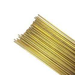 CuZn40Ni Nickel Brass Rod