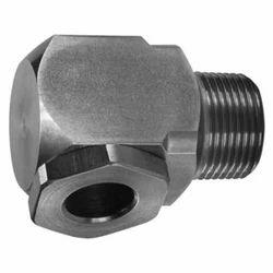 Hollow Cone Nozzles