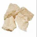 Unrefined Kokum Butter