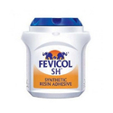Fevicol Synthetic Resin Adhesive
