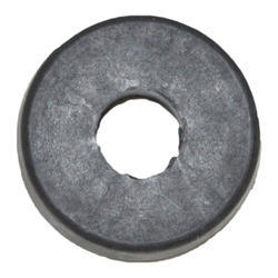 Polypropylene Core Plug