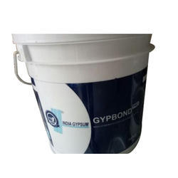Gypsum Gyp Bond