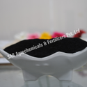 Organic Seaweed Extract Powder (Grade 1)