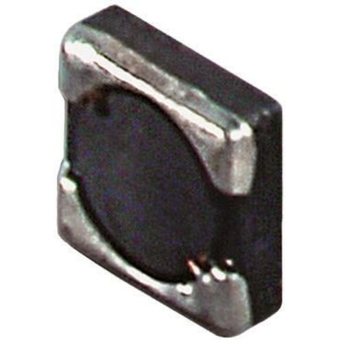 Wurth Elektronik 744043102 Wirewound Inductor, 4828, Price