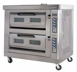 Celfrost Bakery Oven