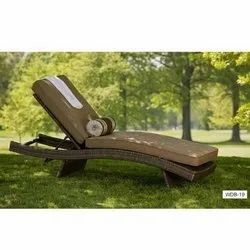 WDB-19 Outdoor Furniture
