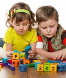 Nursery Education Services