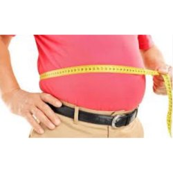 Ayurvedic Weight Loss Treatment Service
