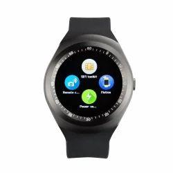 Y-1 Smart Watch
