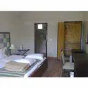 Prefab Resort Rooms