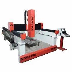 Stallion Procut CNC Pattern Router