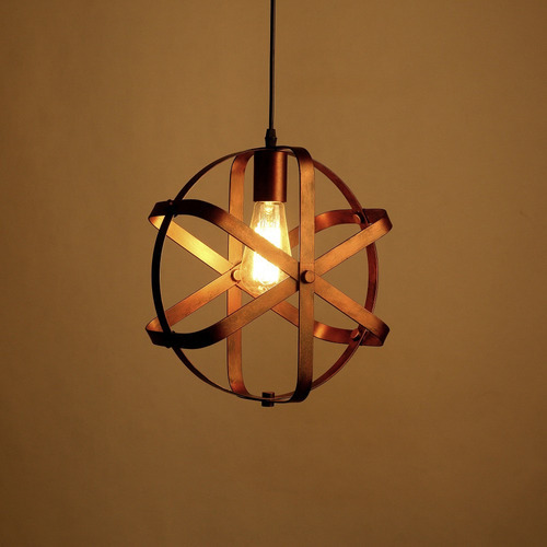 fancy decorative hanging lights at rs 1250 piece decorative