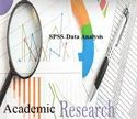 Phd Data Analysis Services