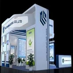 International Exhibition Services, Pan India
