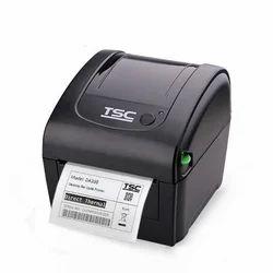 DA-200 Desktop Direct Thermal Barcode Printer