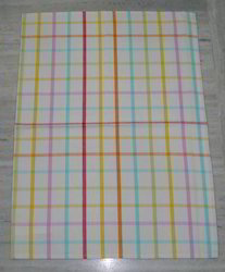 Woven Kitchen Towel