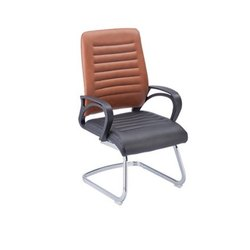 SF-245 Manager Chair