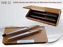 WB-22 Pen Sets
