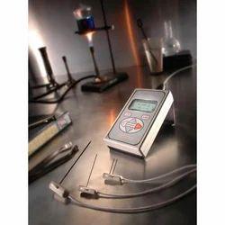 KD2 Pro Thermal Properties Analyzer