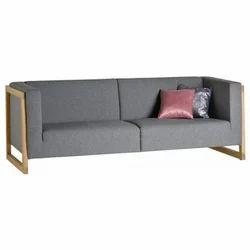 hussen fur sofa blau, wooden sofa at best price in india, Design ideen