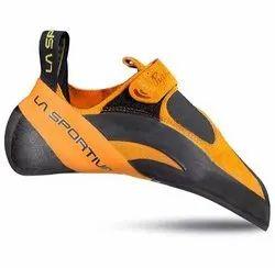 La Sportiva Python Rock Climbing Shoes