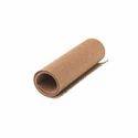 Cork Gasket Roll