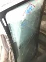 Car Front Glass