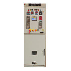 11Kv Indoor Vacuum Circuit Breaker Panel