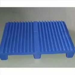 Plastic Packaging Pallet for Foods