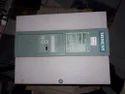 6RA7078-6DV62-0 4 Quadrant DC Drive