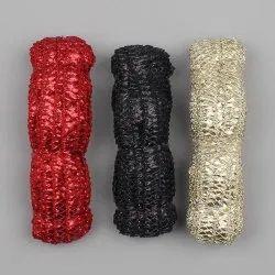 Fancy Zari Thread